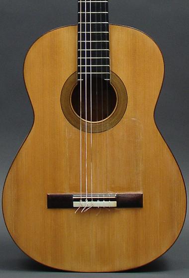 1903 Santos Hernandez